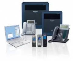 bảo trì hệ thống tổng đài điện thoại