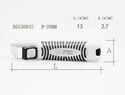 bs530842, dao mổ vỏ cáp quang, dao rọc vỏ cáp quang