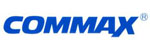 Commax Korea