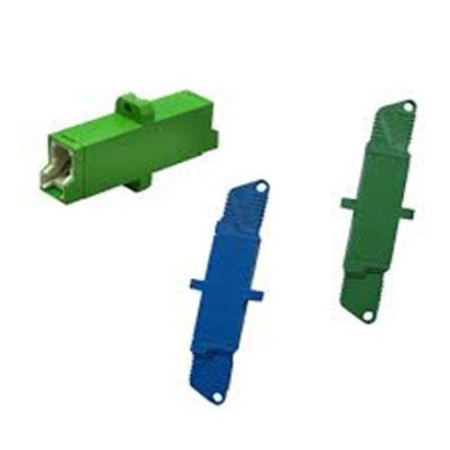 thiết bị quang, đầu nối quang, adaptor quang