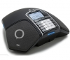 Konftel 300M - USB Conference Phone - expandable