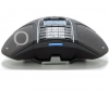 Konftel 300Wx - Wireless Conference Phone, include DECT Base, expandable