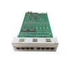 3BA00775AB - Reflexes™ Interfaces Board - 8 UA interfaces, for Essential Program (under...