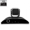 Kato 720P-3X-G2 USB HD...