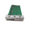 3EH73050AD - Analog Interfaces Board SLI4-1 : 4 analog interfaces, for Essential Program...