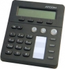 ATCOM AT800D Call Center Phone w/ LCD
