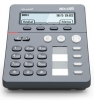 ATCOM AT800DP Call Center Phone w/ LCD (PoE)