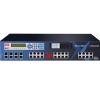 Tổng đài IP Xorcom CXT3000/NU - Base IP-PBX unit, Non-Upgrade, 2U Chassis