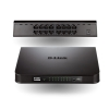 Switch D-Link 16 cổng...