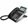 DTZ-12D-1P (BK) TEL - DT430 (Value) Digital 12 Button Display Telephone...