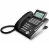 DTZ-32D-1P (BK) TEL - DT430 (Value) Digital 32 Button Display Telephone...