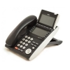 DTZ-8LD-1P (BK) TEL - DT430 (Value) Digital DESI-less Telephone (Black)