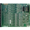 IP4WW-000E-A1 - Card giao...