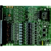 IP4WW-008E-A1 - Card mở...
