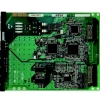 IP4WW-1PRU-C1 - Card ISDN...