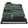 IP4WW-408E-A1 - Card mở...