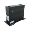 IP4WW-Battery Box - Nguồn...