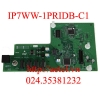 IP7WW-1PRIDB-C1 - Card 1...
