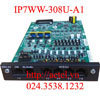 IP7WW-308U-A1 - Card mở...