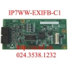 IP7WW-EXIFB-C1 - Card nối...
