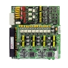 L60-CSB316.STG - Card 3 CO 16 SLT
