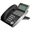 DTZ-24D-1P (BK) TEL - DT430 (Value) Digital 24 Button Display Telephone...