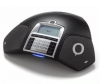 Konftel 300 - Analog & USB Conference Phone, expandable