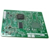 KX-NS0110X - Card DSP-S...