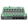 KX-NS5174X - Card MCSLC16...