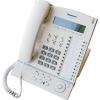 Lập trình tổng đài điện thoại nhanh, giá rẻ hãy gọi Aetel