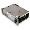 Sửa chữa nguồn tổng đài điện thoại Panasonic KX-TDA600 có bảo hành