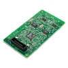 KX-TDA0168 - Card EXT-CID...