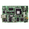 L60-VOIB.STG - Voip board (on board 4 ports), H323, SIP