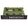 MG-LCOB12.STG - 12 ports LCO interface