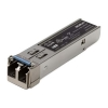 MGBLH1 Gigabit Ethernet LH Mini-GBIC SFP Transceiver (Single Mode 40Km)