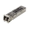 MGBSX1 Gigabit Ethernet SX Mini-GBIC SFP Transceiver (Muilti mode 500 Met)