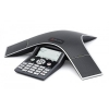 Polycom Soundstation IP...
