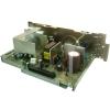 Sửa chữa nguồn tổng đài điện thoại Panasonic KX-TDA100D tại Hà Nội