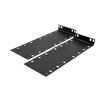 CHS2U RACK MOUNT KIT -...