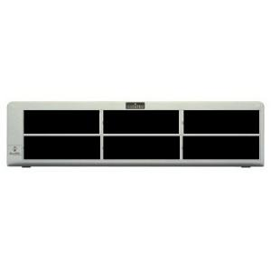 3EH07470AA - Alcatel Expansion module Rack 2