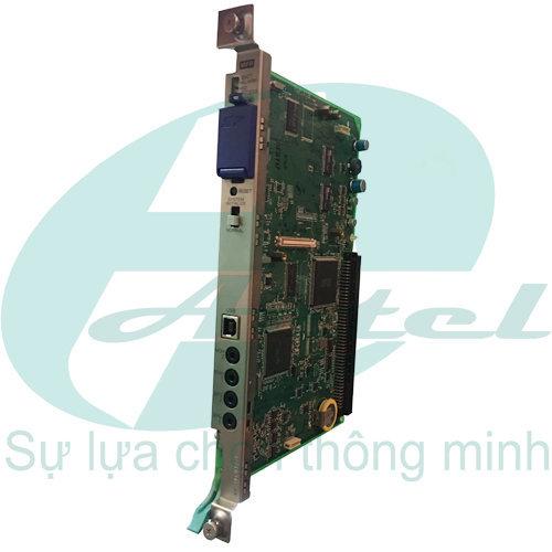 sửa chữa card CPU tổng đài điện thoại