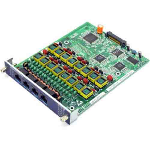 CD-16DLCA - 16 Port Digital Extension Line Blade (SV8100)