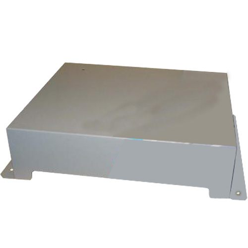 CHS BASE UNIT - Floor Mount Bracket (SV8100)